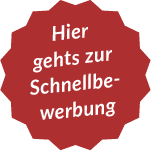 IH Direkt GmbH - Personalvermittlung, Recruiting, Werkverträge, On-Site-Lösungen - Stuttgart / Ludwigsburg / Karlsruhe / Nürnberg - Bewerbung